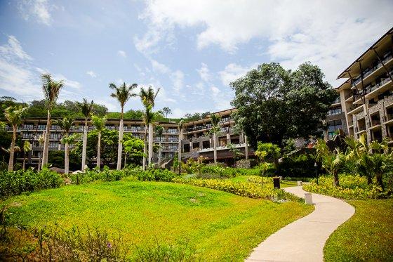 Resort_20000101_IMG_8203