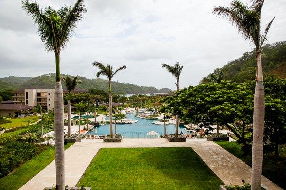 Resort_20000101_IMG_8238