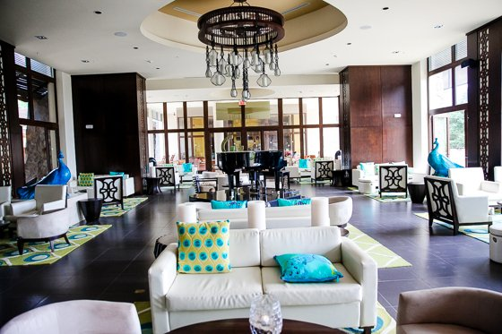 Resort_20000101_IMG_8267