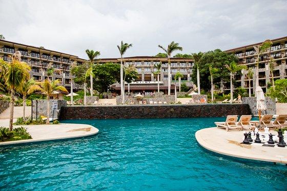 Resort_20000101_IMG_8345