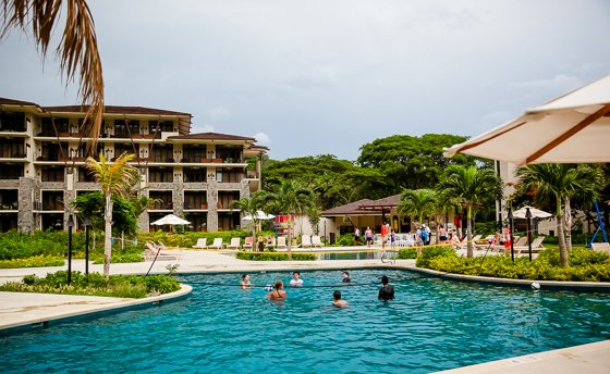 Resort_20000101_IMG_8346
