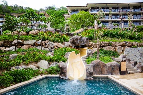 Dreams Las Mareas Costa Rica: Luxury Family Friendly Vacation 17 Daily Mom Parents Portal