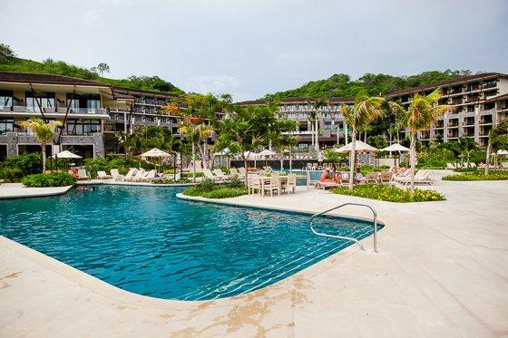 Resort_20000101_IMG_8351