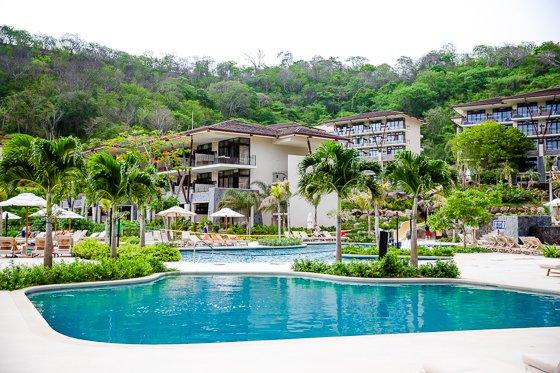 Resort_20000101_IMG_8381