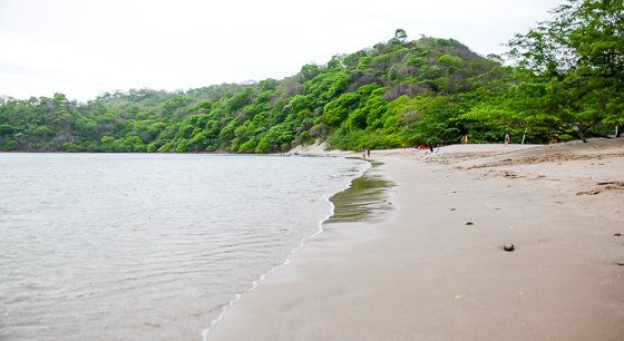 Dreams Las Mareas Costa Rica: Luxury Family Friendly Vacation 2 Daily Mom Parents Portal