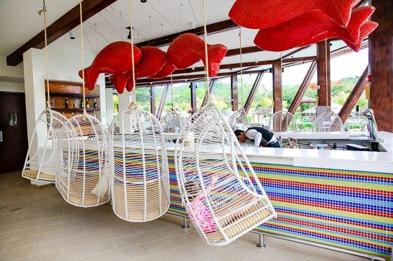 Dreams Las Mareas Costa Rica: Luxury Family Friendly Vacation 14 Daily Mom Parents Portal