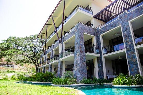 Resort_20000101_IMG_8654