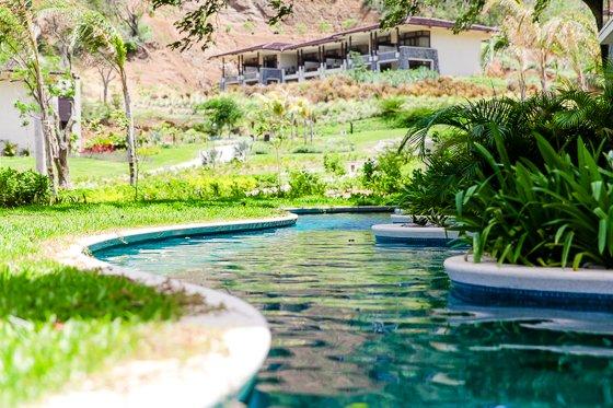 Resort_20000101_IMG_8661