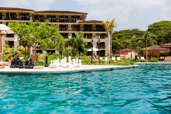 Resort_20000101_IMG_8745