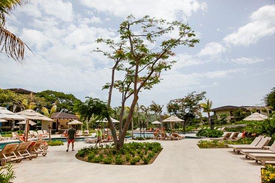 Resort_20000101_IMG_8750