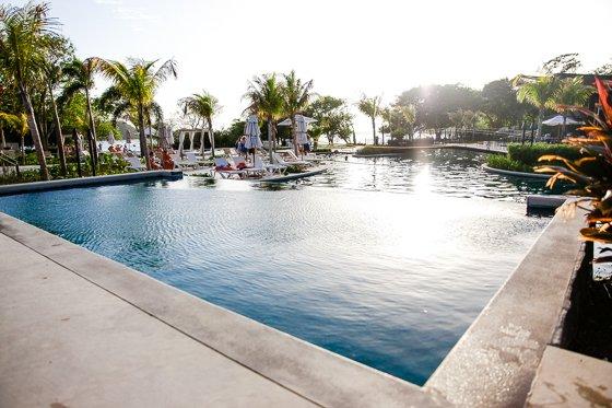 Resort_20000101_IMG_8794