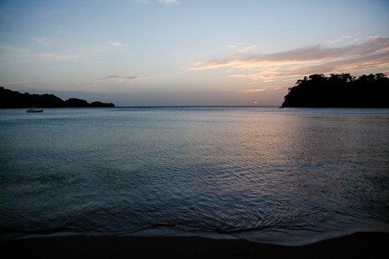 Resort_20000101_IMG_8837