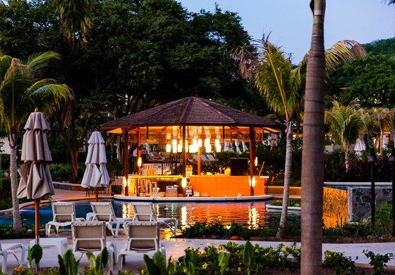 Dreams Las Mareas Costa Rica: Luxury Family Friendly Vacation 11 Daily Mom Parents Portal
