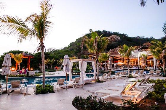 Resort_20000101_IMG_8842