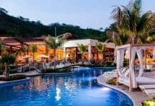 Dreams Las Mareas Costa Rica: Luxury Family Friendly Vacation