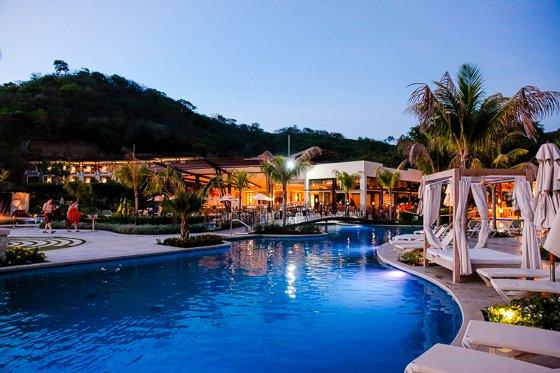 Resort_20000101_IMG_8877