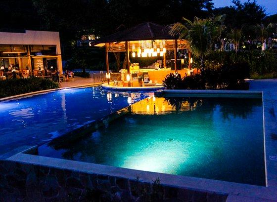 Resort_20000101_IMG_8889