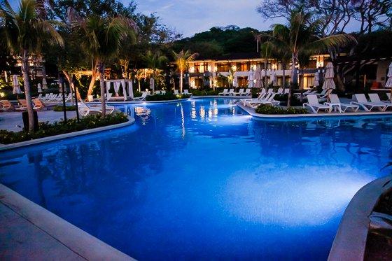 Resort_20000101_IMG_8890