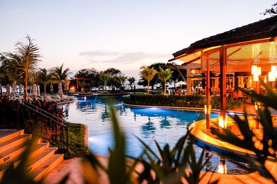 Resort_20000101_IMG_8892
