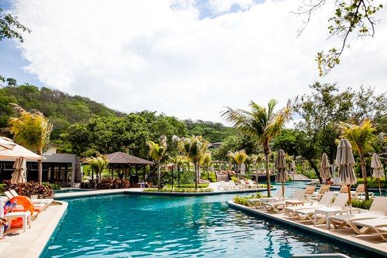Resort_20000101_IMG_8910