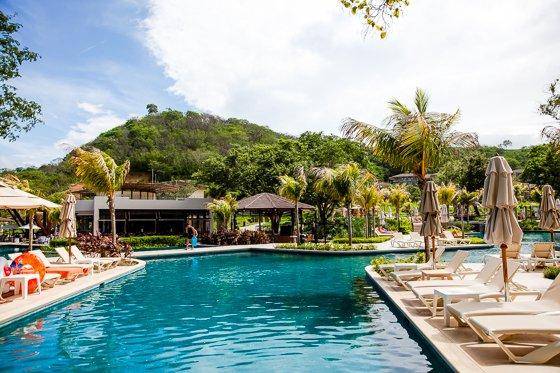 Resort_20000101_IMG_8912