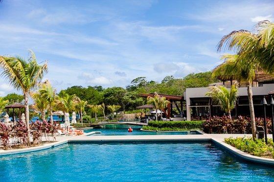 Resort_20000101_IMG_8913