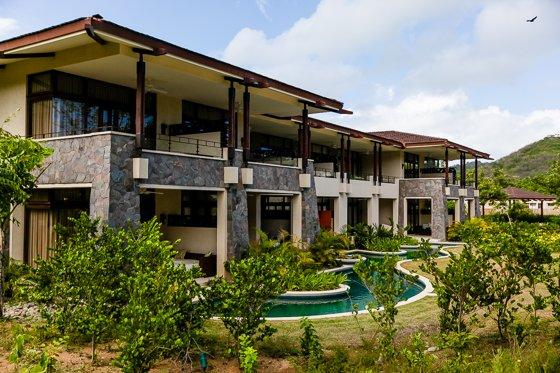 Resort_20000101_IMG_8918
