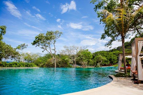 Resort_20000101_IMG_8927