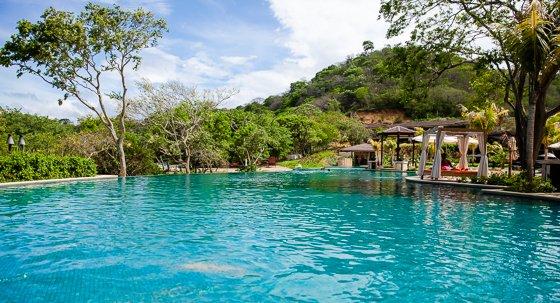 Resort_20000101_IMG_8928