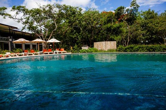 Resort_20000101_IMG_9004