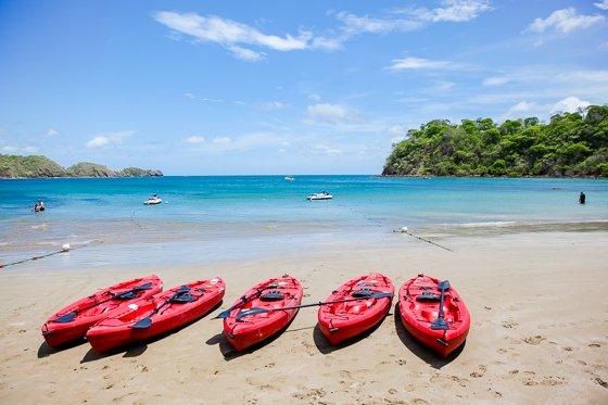 Dreams Las Mareas Costa Rica: Luxury Family Friendly Vacation 13 Daily Mom Parents Portal