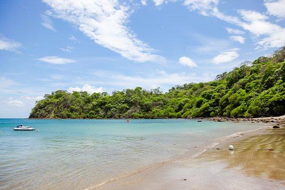 Dreams Las Mareas Costa Rica: Luxury Family Friendly Vacation 5 Daily Mom Parents Portal