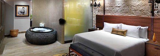 All Inclusive & Family Friendly- Hard Rock Hotel Riviera Maya 13 Daily Mom Parents Portal