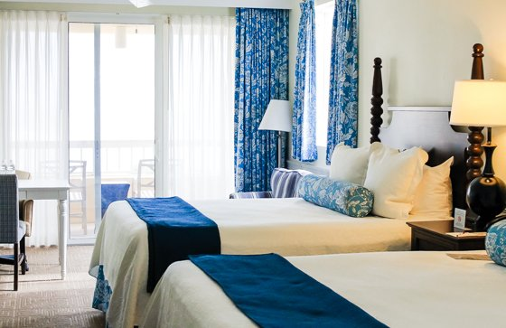 Winter Romance at the Beach: St. Simons Island, GA Featuring the Kind and Prince Beach Golf Resort 13 Daily Mom Parents Portal