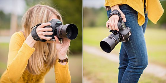 Great Gifts for the Momtographer 6 Daily Mom Parents Portal