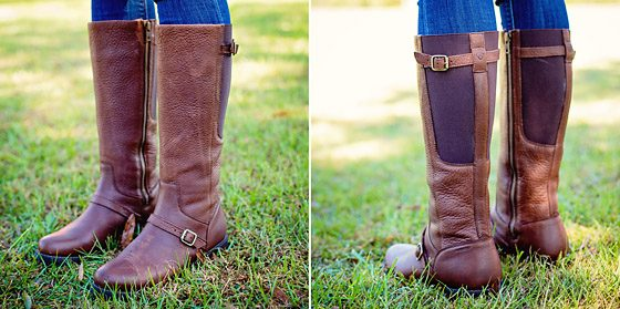 Fabulous Fall Boots 4 Daily Mom Parents Portal