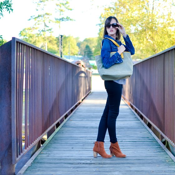 GIFTS FOR NEW AND EXPECTANT MOMS 27 Daily Mom Parents Portal