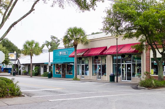 Winter Romance at the Beach: St. Simons Island, GA Featuring the Kind and Prince Beach Golf Resort 31 Daily Mom Parents Portal