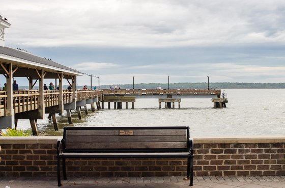 Winter Romance at the Beach: St. Simons Island, GA Featuring the Kind and Prince Beach Golf Resort 32 Daily Mom Parents Portal