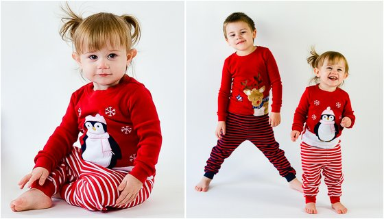 HOLIDAY 2015 PAJAMAS 13 Daily Mom Parents Portal