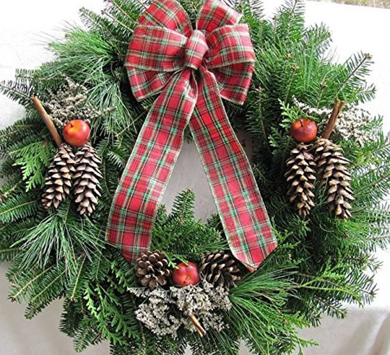 Making the Most of Your Holiday Decor 12 Daily Mom Parents Portal
