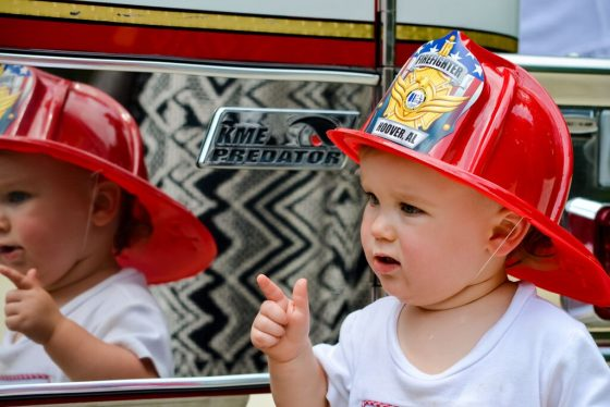 Teach Your Kids Fire Prevention and Safety 1 Daily Mom Parents Portal