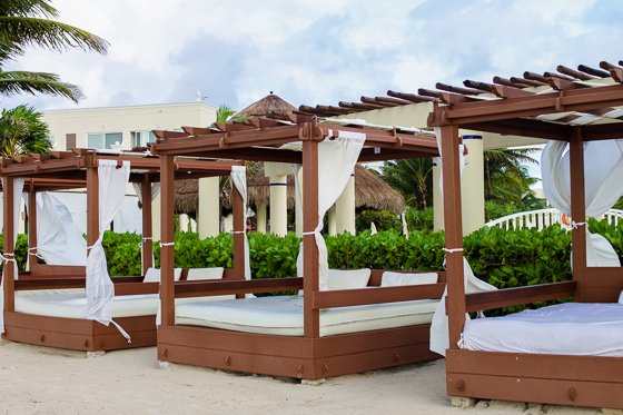 Dreams Tulum Resort & Spa: Perfect Place for a Mom's Escape 21 Daily Mom Parents Portal