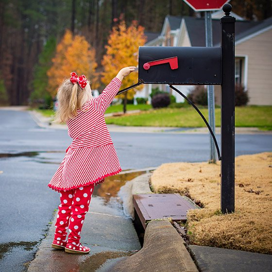 CONNECTING WITH GRANDCHILDREN WHO LIVE FAR AWAY 1 Daily Mom Parents Portal
