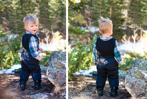 WINTER WONDERLAND KIDS' OUTERWEAR 2015 13 Daily Mom Parents Portal