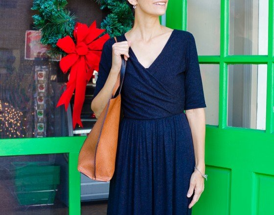Shine Bright This Holiday Season with Melody Lane 8 Daily Mom Parents Portal