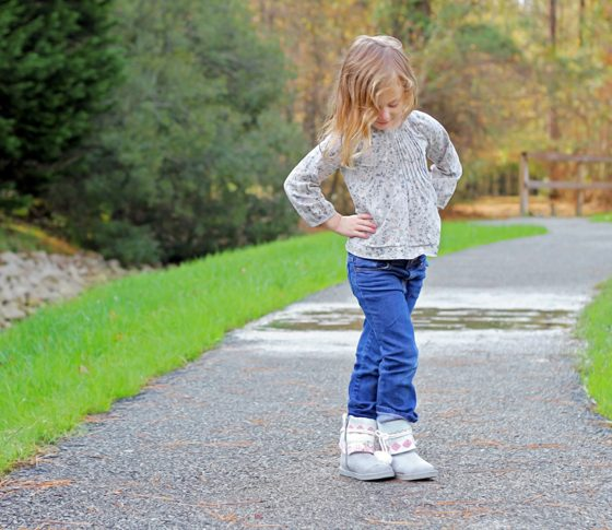 Four Ways to Save Money on Your Kids Shoes 2 Daily Mom Parents Portal