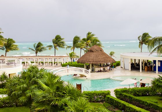 Dreams Tulum Resort & Spa: Perfect Place for a Mom's Escape 7 Daily Mom Parents Portal