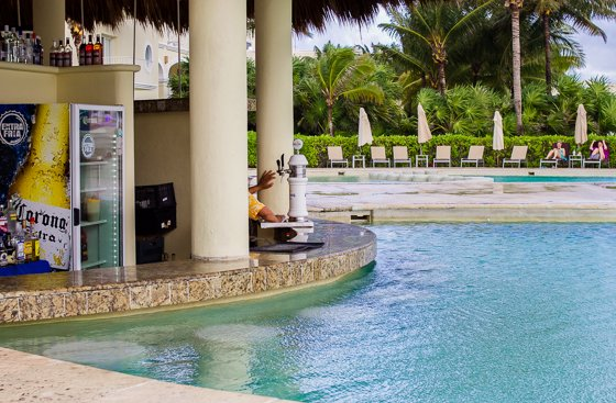 Dreams Tulum Resort & Spa: Perfect Place for a Mom's Escape 18 Daily Mom Parents Portal