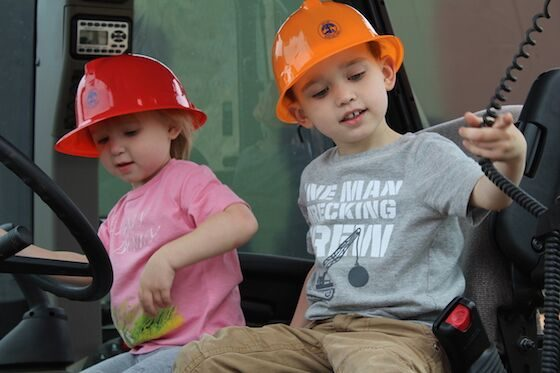 Teach Your Kids Fire Prevention and Safety 2 Daily Mom Parents Portal